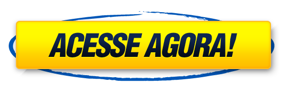 http://www.transitorecursosdemultas.com.br/?afiliado=3461