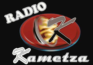 Radio Kametza 94.3 FM Huanta