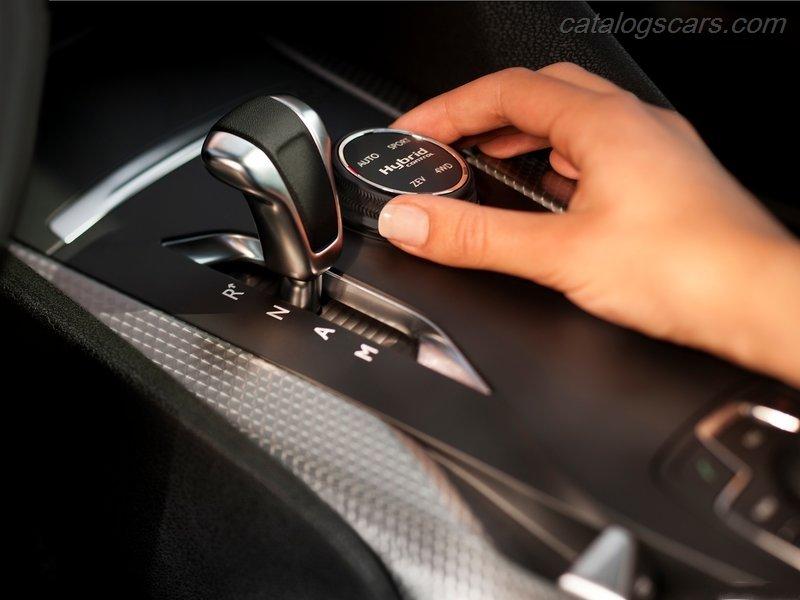 صور سيارة ستروين DS5 2015 - اجمل خلفيات صور عربية ستروين DS5 2015 - Citroen DS5 Photos Citroen-DS5-2012-40.jpg
