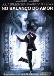 Baixar Filme No Balanço do Amor