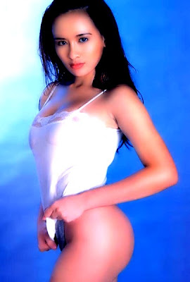 beautiful, exotic, exotic pinay beauties, filipina, halina perez, hot, pinay, pretty, sexy, swimsuit