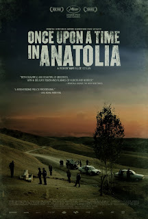 "Review | ""Once Upon a Time in Anatolia"""