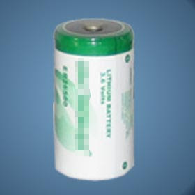 3.6V Lithium Battery-Energy Type