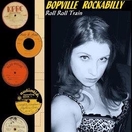 Bopville vol1