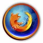 Download Fire Fox 11.0