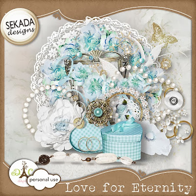 http://digital-crea.fr/shop/complete-kits-c-1/love-for-eternity-p-9198.html#.UrCNu-JLjEA