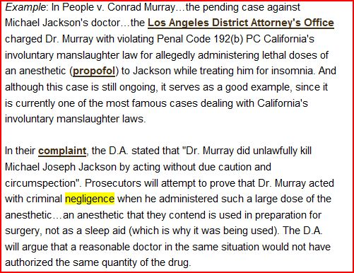 'the law relating to involuntary manslaughter Start studying murder/voluntary manslaughter (loss of control) evaluation essay (unfinished) learn vocabulary, terms, and more with.
