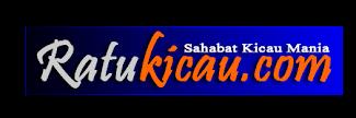 www.ratukicau.com
