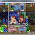 Giocare a Street Fighter e altri picchiaduro in rete