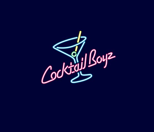 Cocktail Boyz / Endless Summer