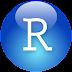 R-Studio full screenshot