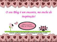 Jana Croche