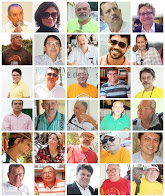 Conselho Consultivo ALCINO ALVES COSTA Fundado em 21 / 09 / 2013
