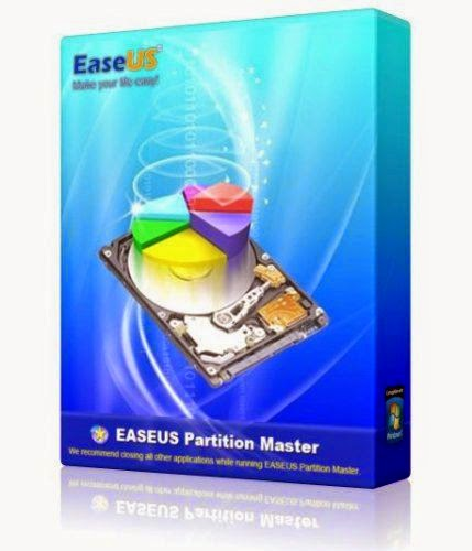 EASEUS-Partition-Master-Home-Edition-9.2