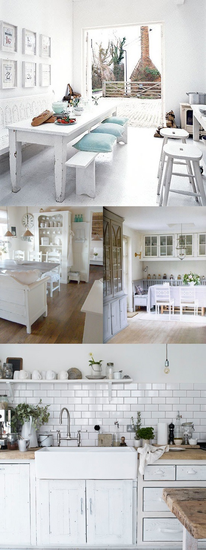 Emejing Progettare Cucina Ikea Online Images - Skilifts.us ...