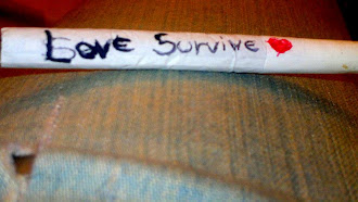 Love Survive .