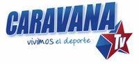 Caravana TV de Ecuador