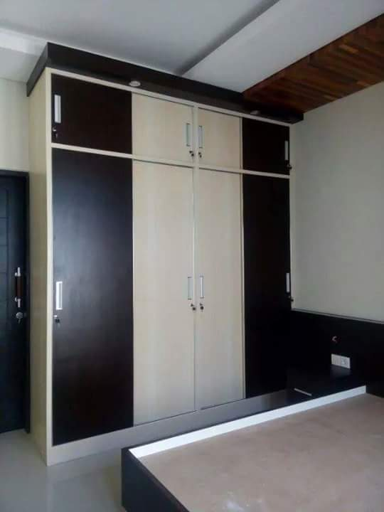 Cv  Cahya Interior Decoration Madiun