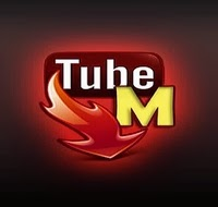 ... DOWNLOAD: TubeMate 2 YouTube Downloader v2.1.0 build 534 Apk Android
