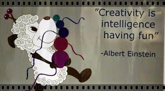Einstein ^~^