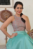 Rashi Khanna latest glam photo shoot-thumbnail-17