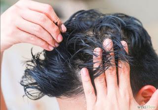 cara-memakai-hairstyling-yang-benar