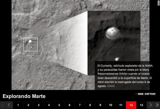 http://cnnespanol.cnn.com/2014/09/12/curiosity-llega-a-un-punto-clave-en-marte-nueva-ciencia-por-delante/