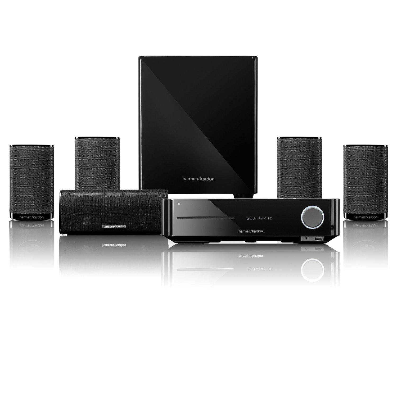 bestbuy harman kardon home theater speaker system reviews. Black Bedroom Furniture Sets. Home Design Ideas
