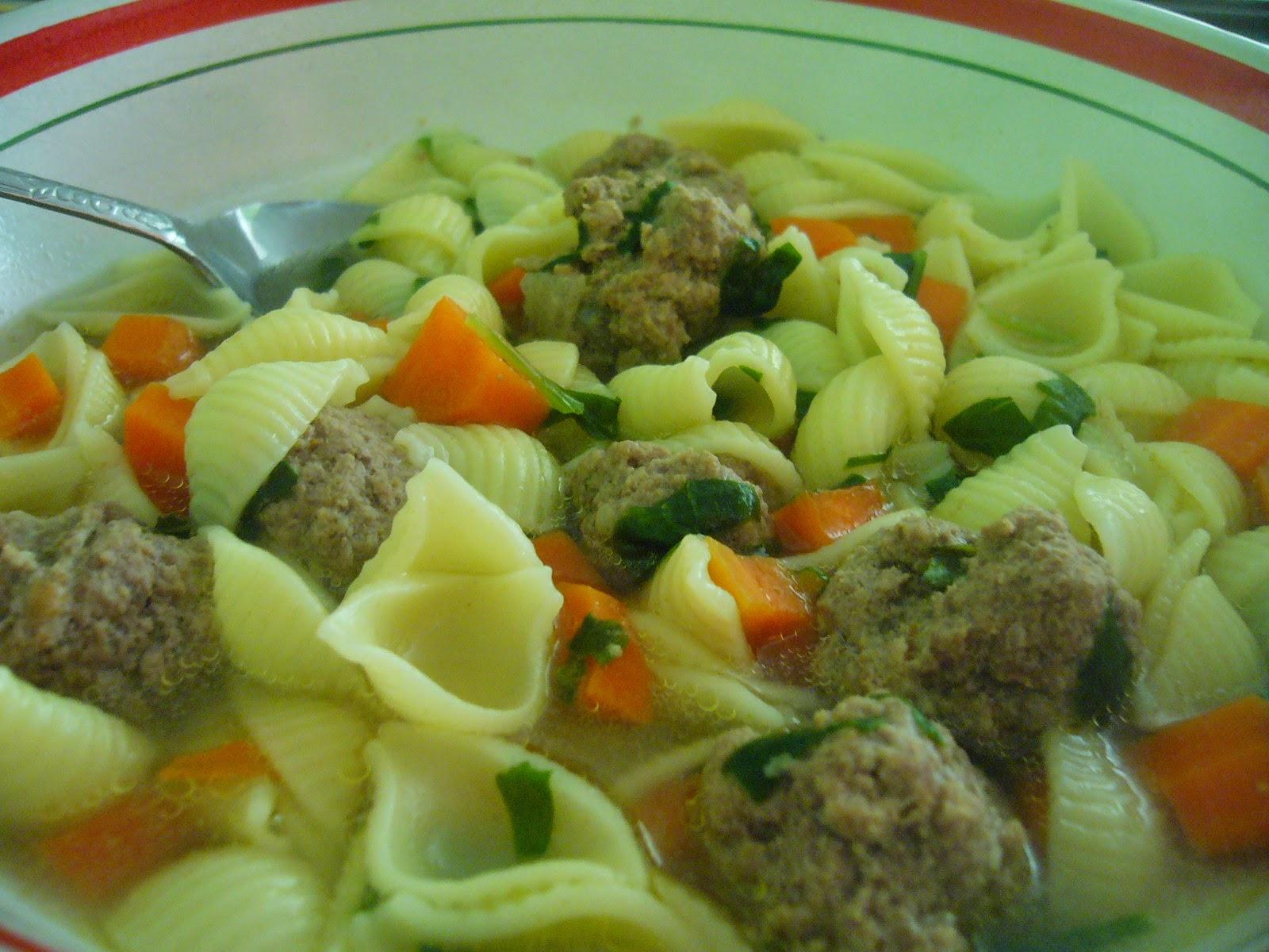 Partageons nos secrets de cuisine soupe repas aux for Secrets de cuisine