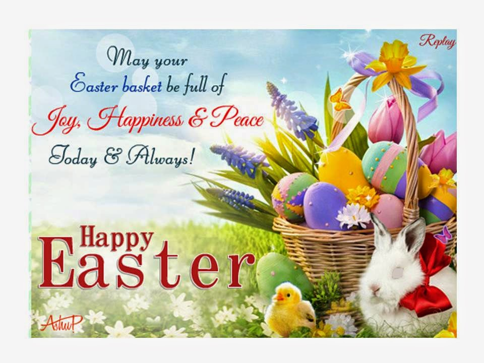 Happy Easter To Family In Heaven Quotes Quotesgram. Quotes About Change Things Fall Apart. Beach Boardwalk Quotes. Travel Quotes Harry Potter. Deep Quotes In Life. Missing Family Xmas Quotes. Quotes About Strength Facebook. Positive Quotes Vision Board. Marriage Quotes Max Lucado