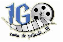 [IGO_logo.JPG]