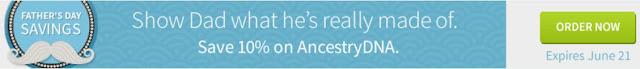 http://home.ancestry.com/