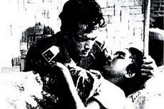 Inilah debut awal Cinema di Indonesia