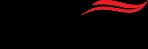 white horse logo