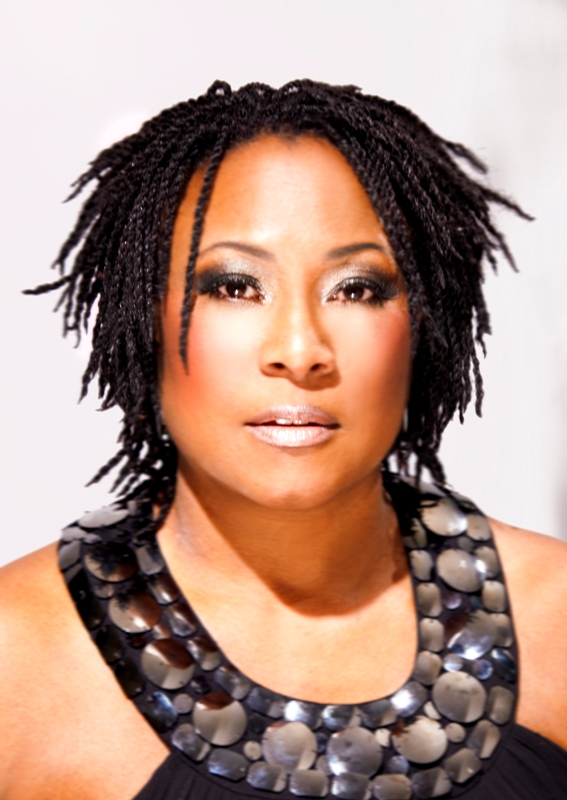 Geri Allen Net Worth