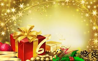 Χριστουγεννιάτικο πρόγραμμα εκδηλώσεων