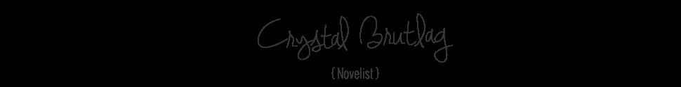 Crystal Brutlag