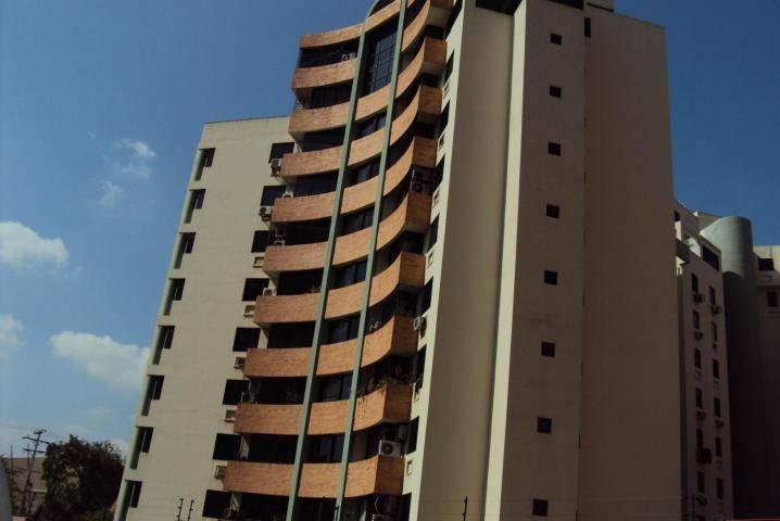 alquiler de apartamento naguanagua 2015