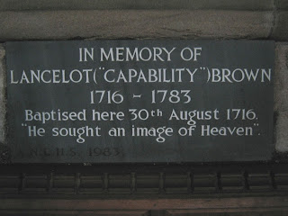 Capability+Brown-memorial-StWilfreds-Kirkharle-Gary+Webb