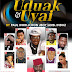Official unveiling of a movie titled UDUAK & UYAI by Paul Worlu, Hon JBoy and Amb. Induz.