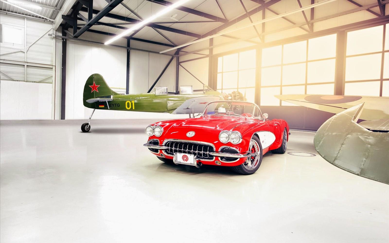 http://www.autocarsinfo.com/2014/10/chevrolet-corvette-1959-pogea-racing.html
