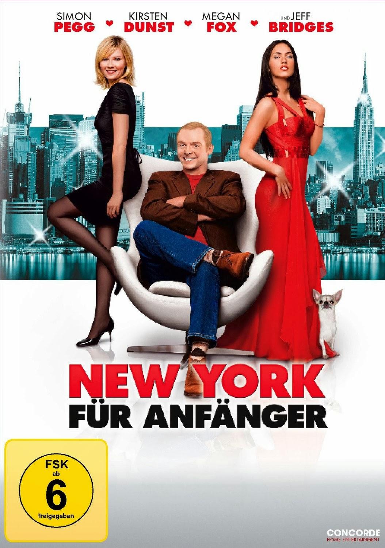 http://www.amazon.de/New-York-Anf%C3%A4nger-Simon-Pegg/dp/B001UEFHBW/ref=sr_1_1?s=dvd&ie=UTF8&qid=1393773116&sr=1-1&keywords=new+york+f%C3%BCr+anf%C3%A4nger