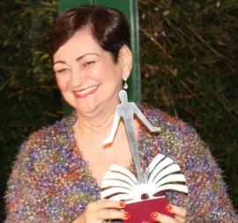 Personalidade de Brasília-2011