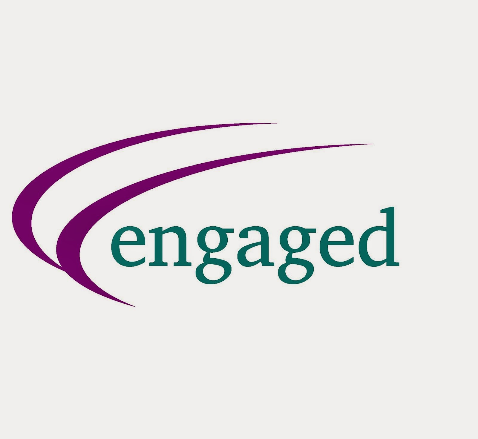 Engaged Consulting
