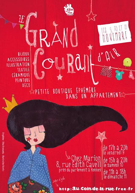 http://au-coin-de-la-rue.blogspot.fr/