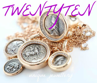 twentyten