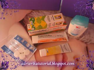 higiene-bebé-nonabox