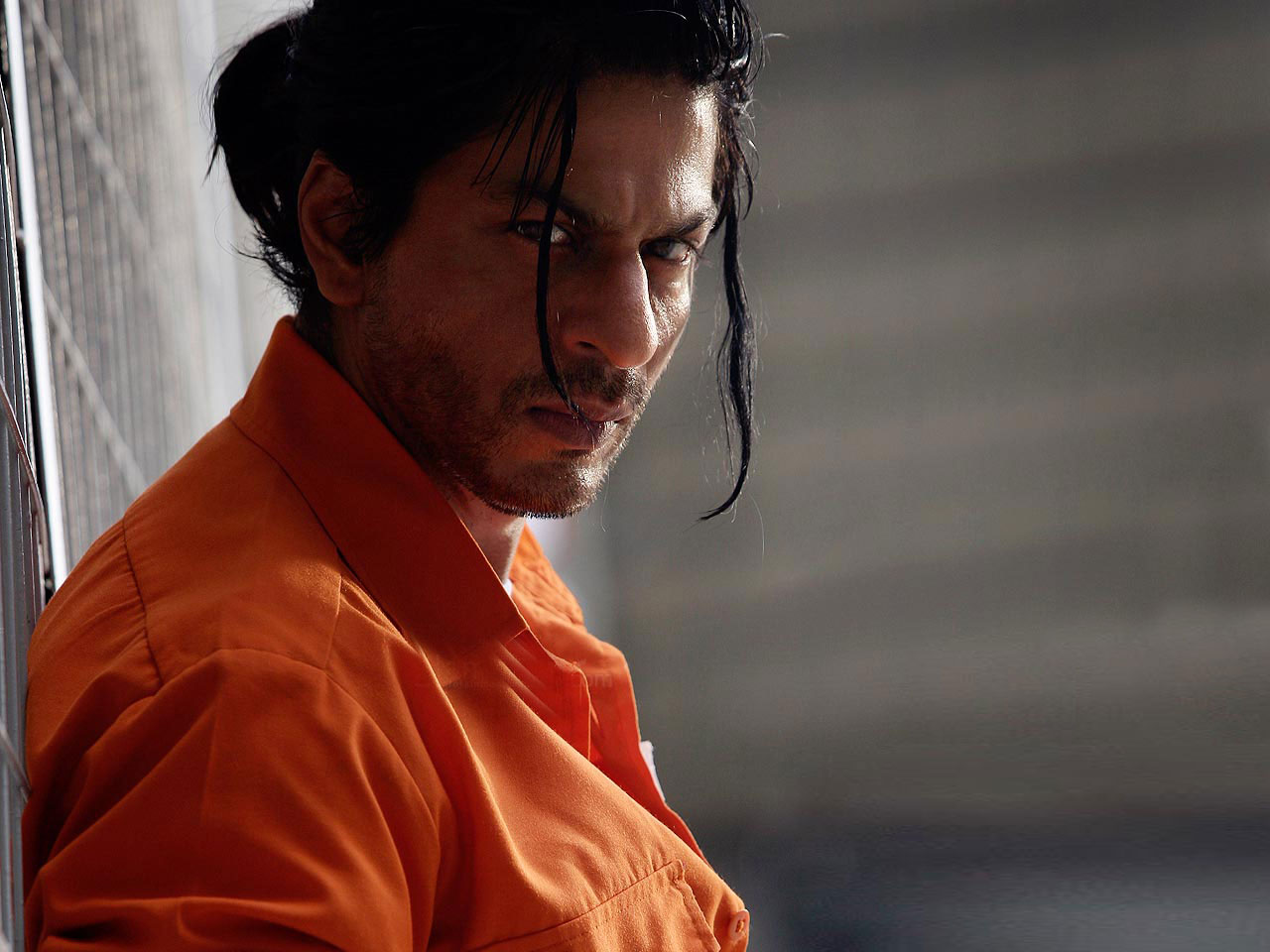 srk hd wallpapers don 2