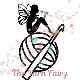 THE YARN FAIRY