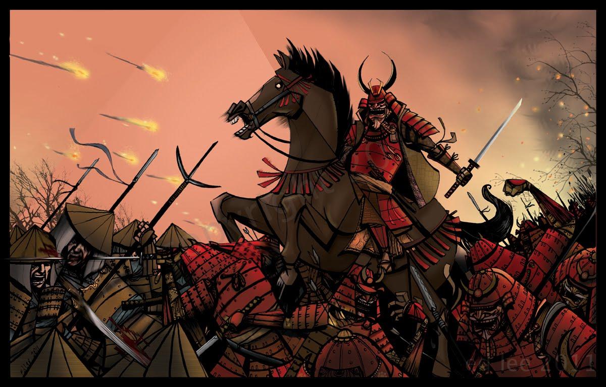 [Image: samurai%2Bwar%2BFB.jpg]